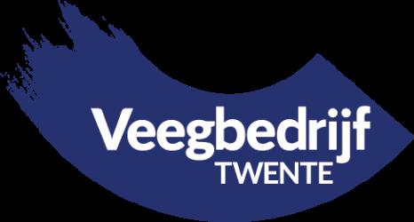 Veegbedrijf Twente
